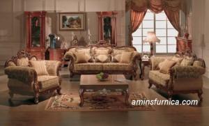 kursi-tamu-sofa-mewah-jati-model-desain-moderen-2