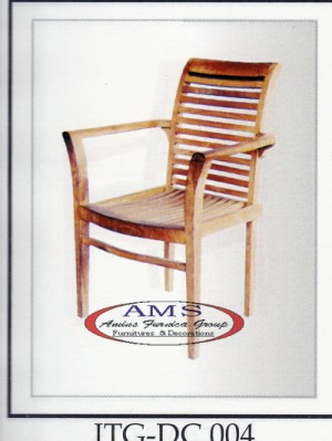 itg-dc-04-stacking-dinning-armc-chair