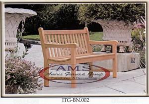 itg-bn-002-java-bench