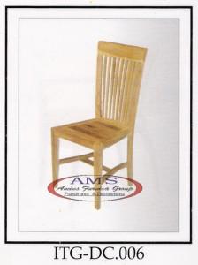 itg-dc-006-kipas-dinning-chair