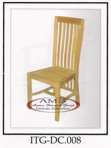 itg-dc-008-royal-dinning-chair