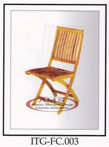 itg-fc-003-weston-folding-chair