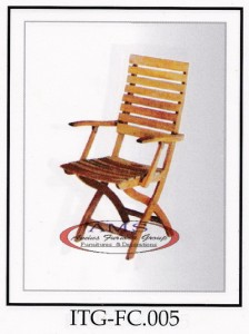 itg-fc-005-cleverton-folding-arm-chair